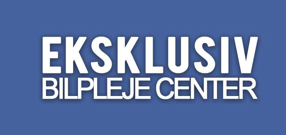 Eksklusiv Bilpleje Center
